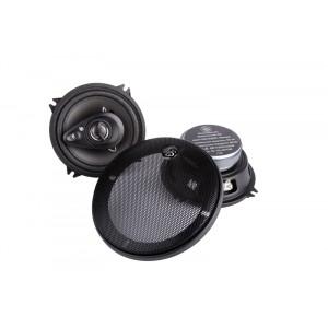 Коаксиальная акустика DLS M-135 MK2